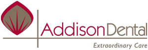 Addison Dental Care
